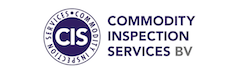 CIS Commodity Inspection Services